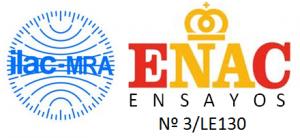 Marca ENAC_ILAC