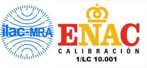 enacCalibracion