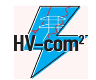 "Kick-off meeting of ""HV-com2″ Project"