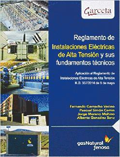 instalacionesElectricasAT