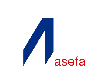 ASEFA licenses LCOE as approved laboratory for HV power transformers testing.
