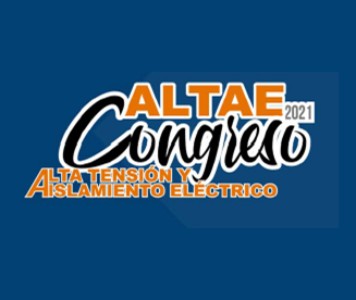 LCOE participes in ALTAE 2021 congress and the two papers presented have been chosen as the best 20